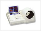 血圧・血流計