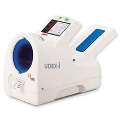 UDEX-i